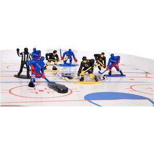 Kaskey Kids NHL Hockey Guys Action Figure Set, Rangers Vs. Bruins