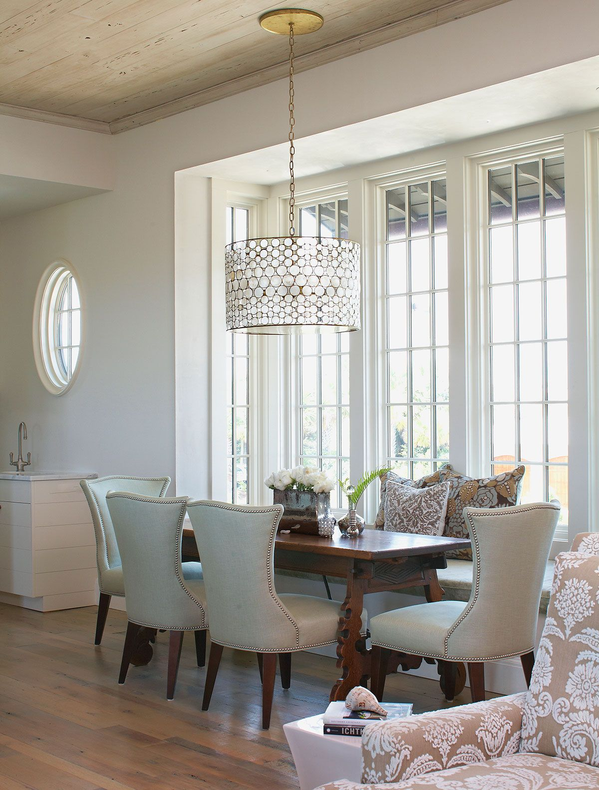 Crystal Dining Room Chandeliers Marvelous Dining Rooms With. All Photos To  Crystal Dining Room Chandeliers Crystal Dining Room. Add An Opulent Focal  Point ...