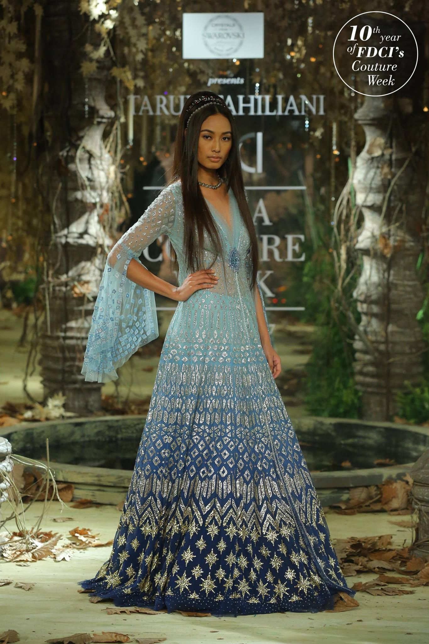 4e2f5ffafe Women S Affordable Fashion Websites. Indian Gowns, Indian Wedding Gowns, Indian  Attire, Indian Wear, Indian Outfits,