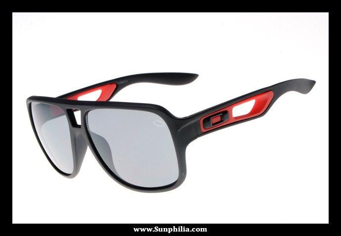 Cheap%20Oakley%20Sunglasses%2018 Cheap Oakley Sunglasses 18  8dd0cb39f6