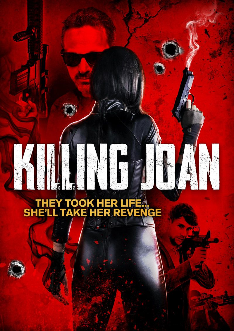 Watch Killing Joan Full-Movie Streaming