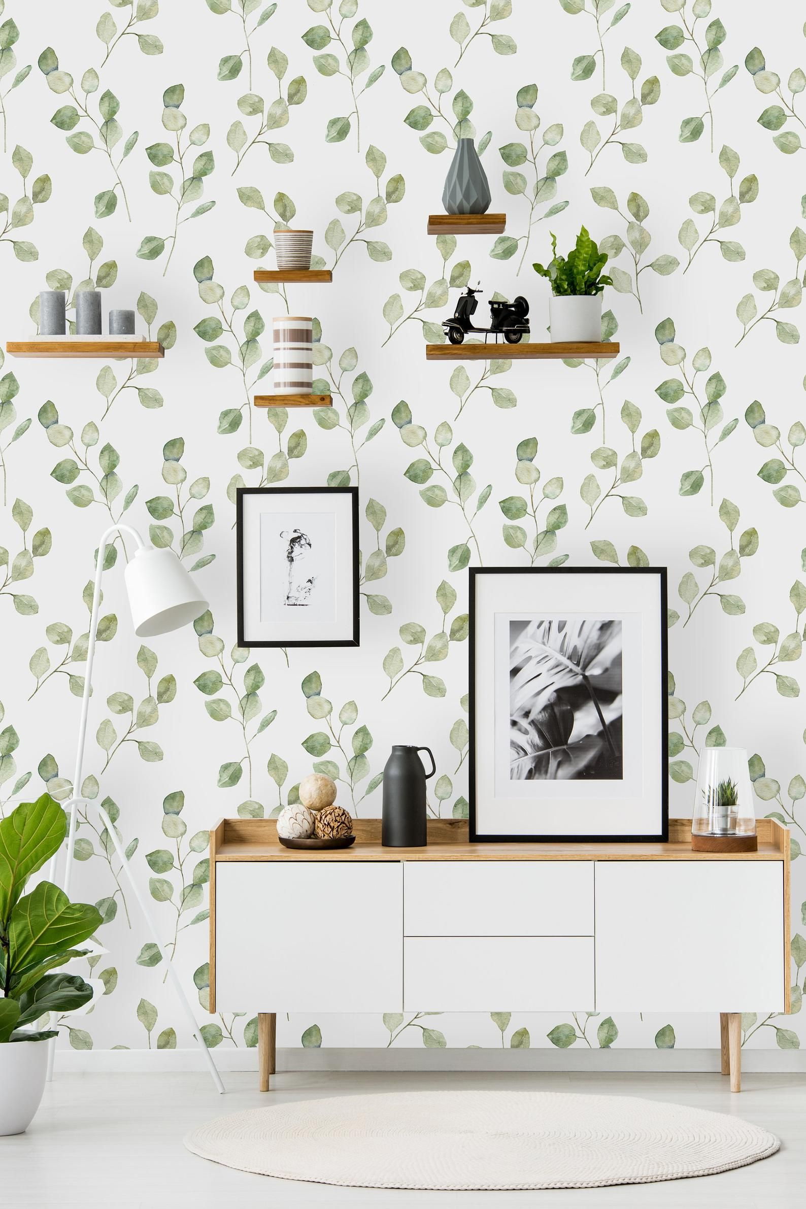 Removable Wallpaper Peel And Stick Wallpaper Self Adhesive Etsy Peel And Stick Wallpaper Removable Wallpaper Stick On Wallpaper