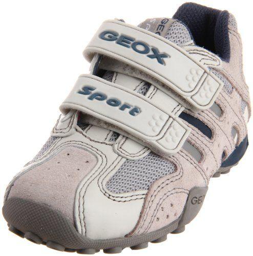 95 Best Shoes Boys images   Boys shoes, Shoes, Boys