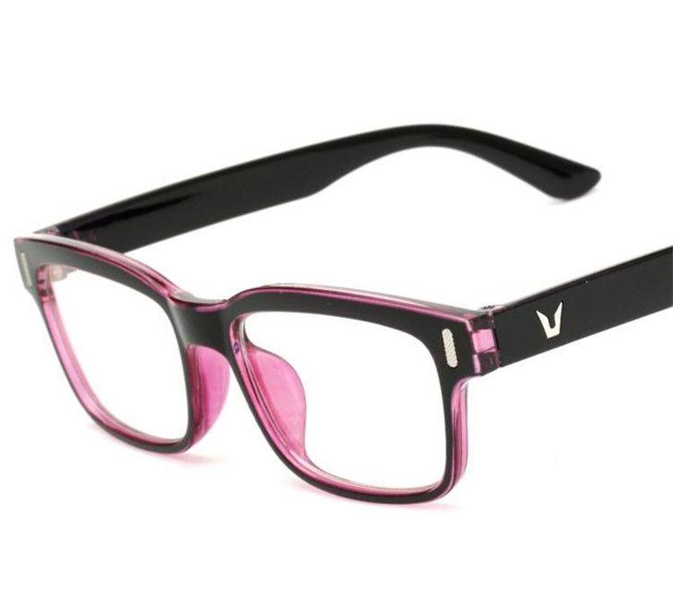 036f73bd3ca6 CHUN N56 Luxury Optical Glasses Frame Women Brand Designer Vintage Classic  Eyeglasses Frames Men oculos de