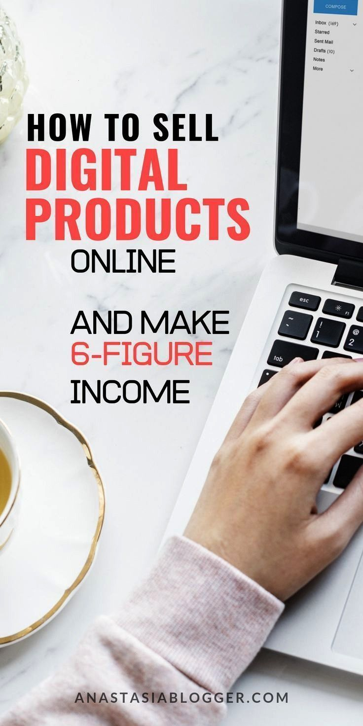To Create Digital Products For Fast Profits  Products to Sell 2019 How To Create Digital Products For Fast Profits  Products to Sell 2019How To Create Digital Products Fo...