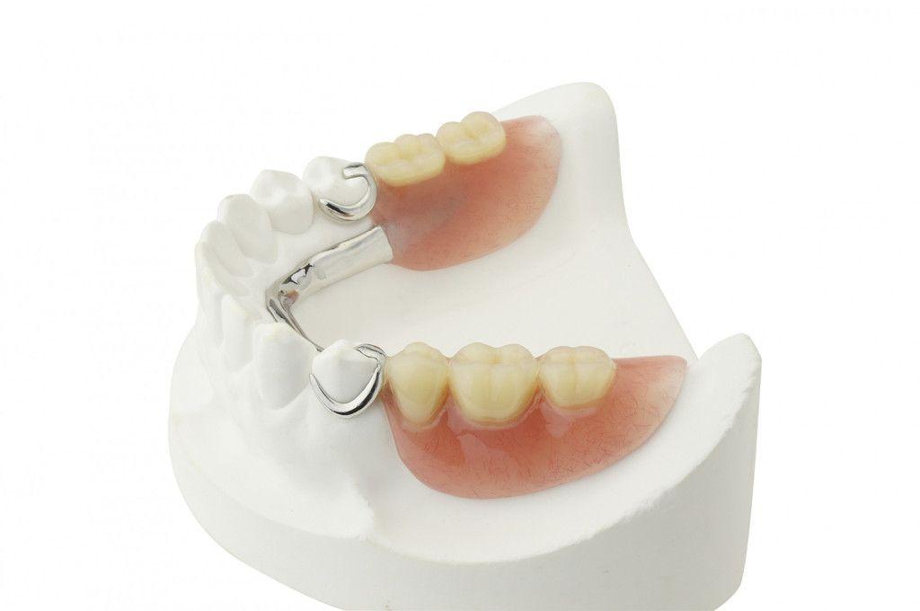 Buy Dental Flipper Teeth Online Diy Home Partial Dentures Dental Dentures