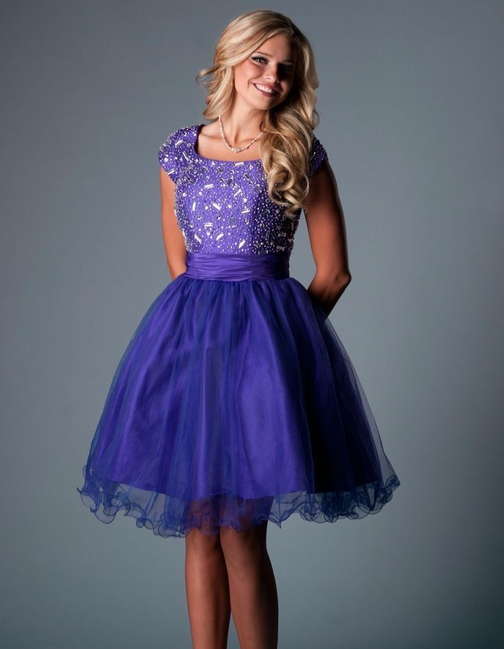 Pin de Barbie Davis en dress | Pinterest
