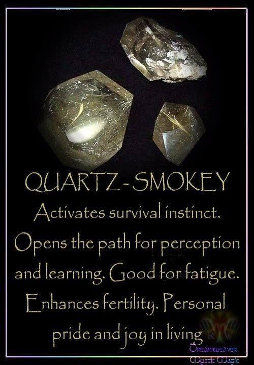 chakra stenars betydelse