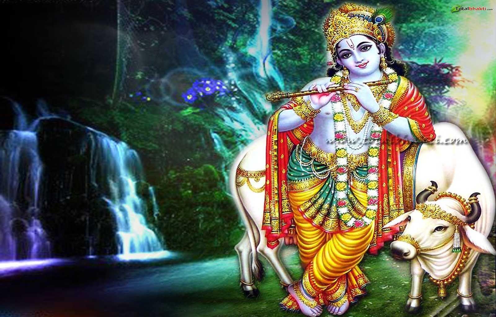 Pin By Deepu Vj On Abc Shree Krishna Wallpapers Lord Krishna Hd Wallpaper Beautiful Wallpapers