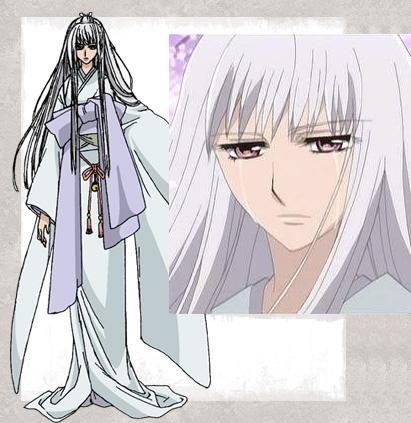Shizuka Hiou From Vampire Knight Guilty Vampire Knight Knight