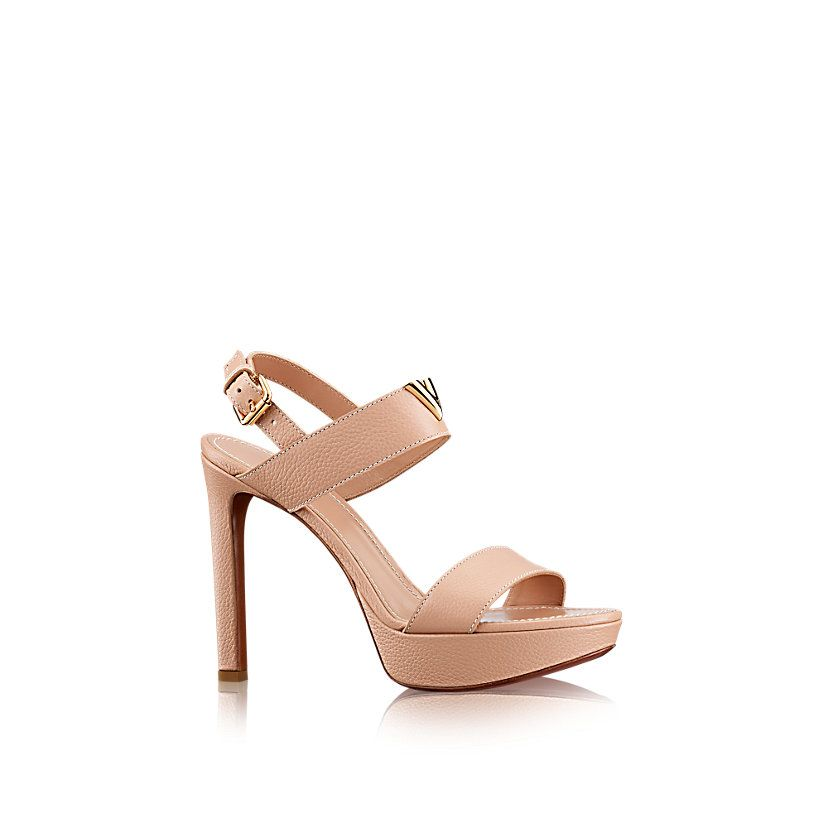 a3352df9f637 SHOES New Wave Sandal