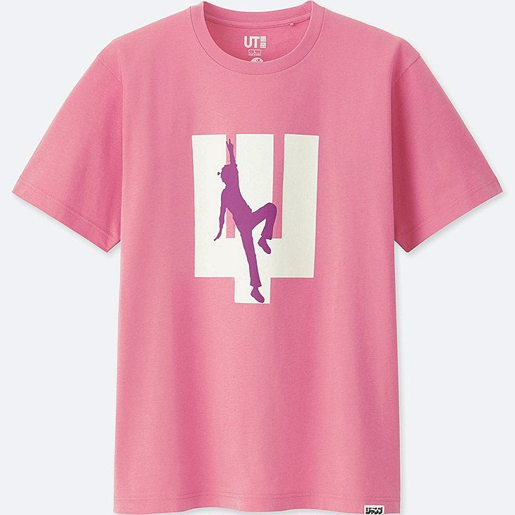 Jump 50th graphic tshirt the disastrous life of saiki k