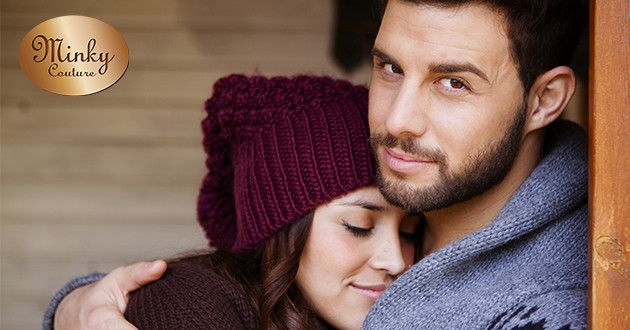 7 ways to help your wife feel refreshed and renewed