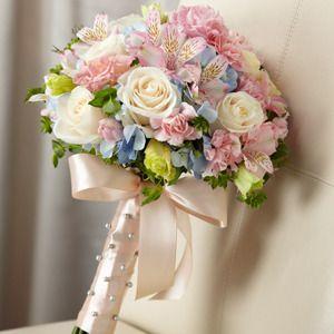Dade City Florist Fl Flower Bonita