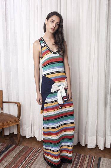 Lookbook - Renata Campos