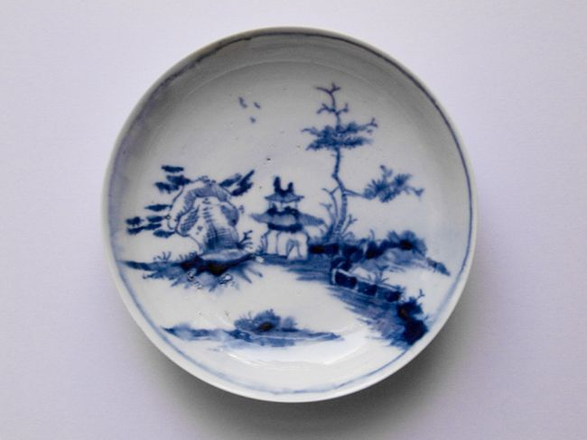 Longton Hall Porcelain Marks Google Search With Images Blue