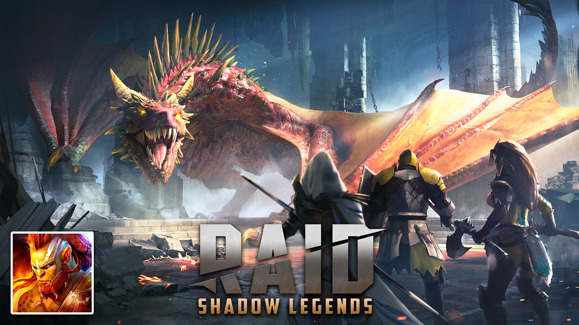 Best Teams And Team Build Guide RAID Shadow Legends