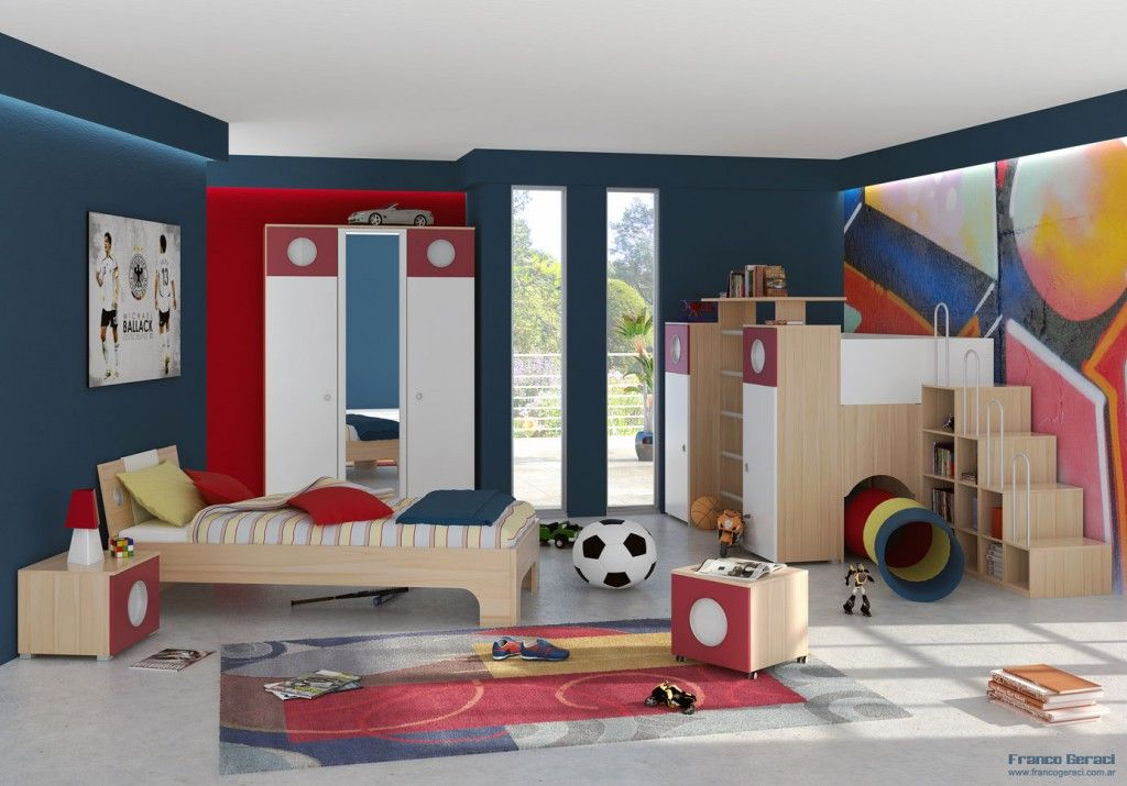 1000  images about Bedroom Ideas on Pinterest   Children bedroom furniture   Hanging beds and For kids. 1000  images about Bedroom Ideas on Pinterest   Children bedroom