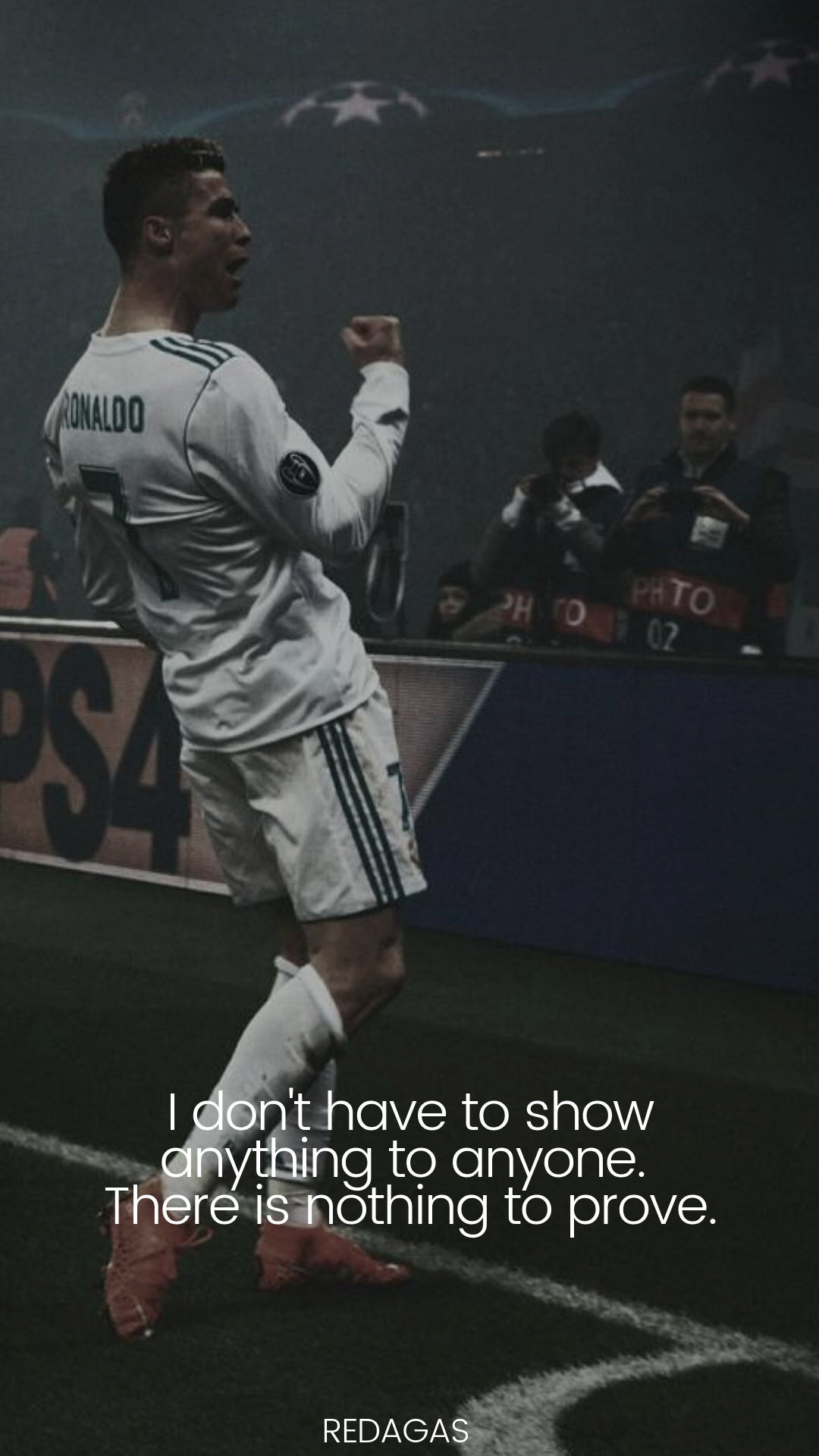 Cristiano Ronaldo Quotes Ronaldo Quotes Cristiano Ronaldo Quotes Christiano Ronaldo Quotes