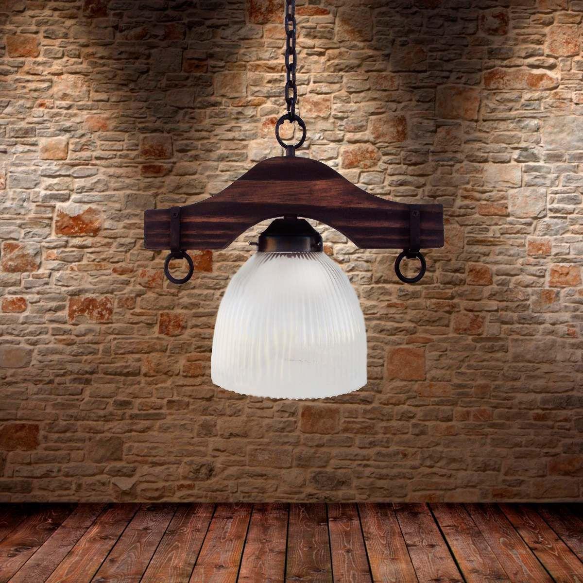 Lamparas para bodegas rusticas stunning lmparas de forja para decoracin de bodegas with - Lamparas de bodega ...