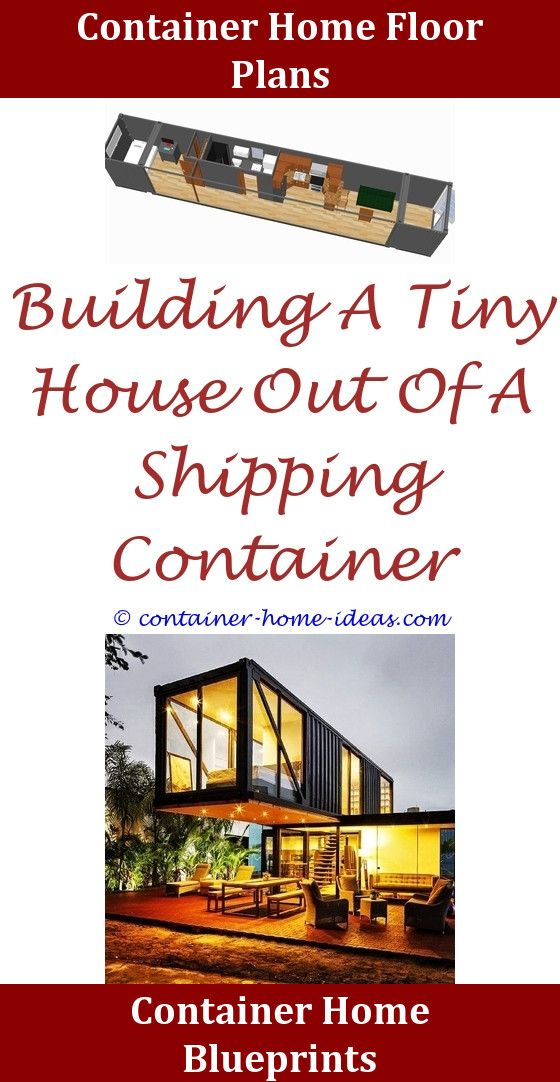 How To Build Shipping Container Homes With Plans Pdf