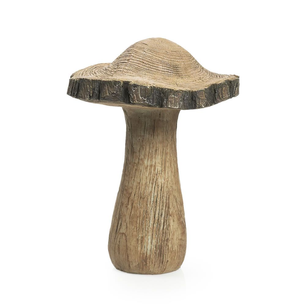Buy Garden Ornaments At Wilko. Browse Great Deals On A Wide Range Of  Decorative Garden Decor.