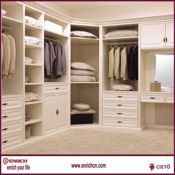 Buy Pax Wardrobe Design,Wood