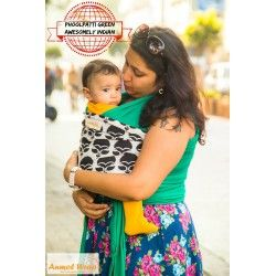Anmol Wrap Buy Anmol Baby Wraps Products Online India At Best