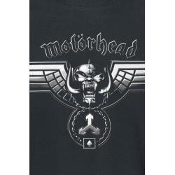 Photo of Motörhead Winged Warpig T-Shirt
