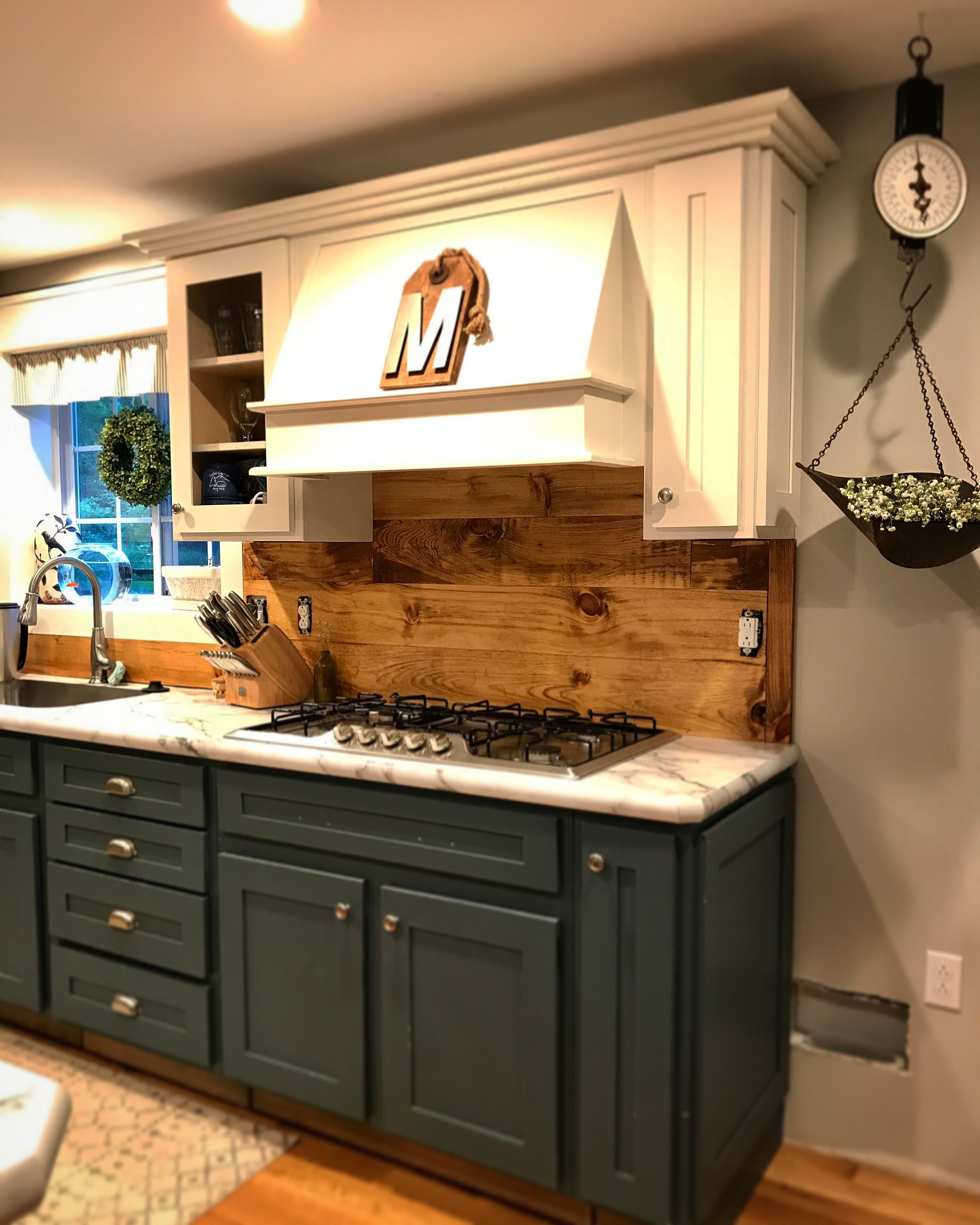 12 Shiplap As Kitchen Backsplash Collections In 2020