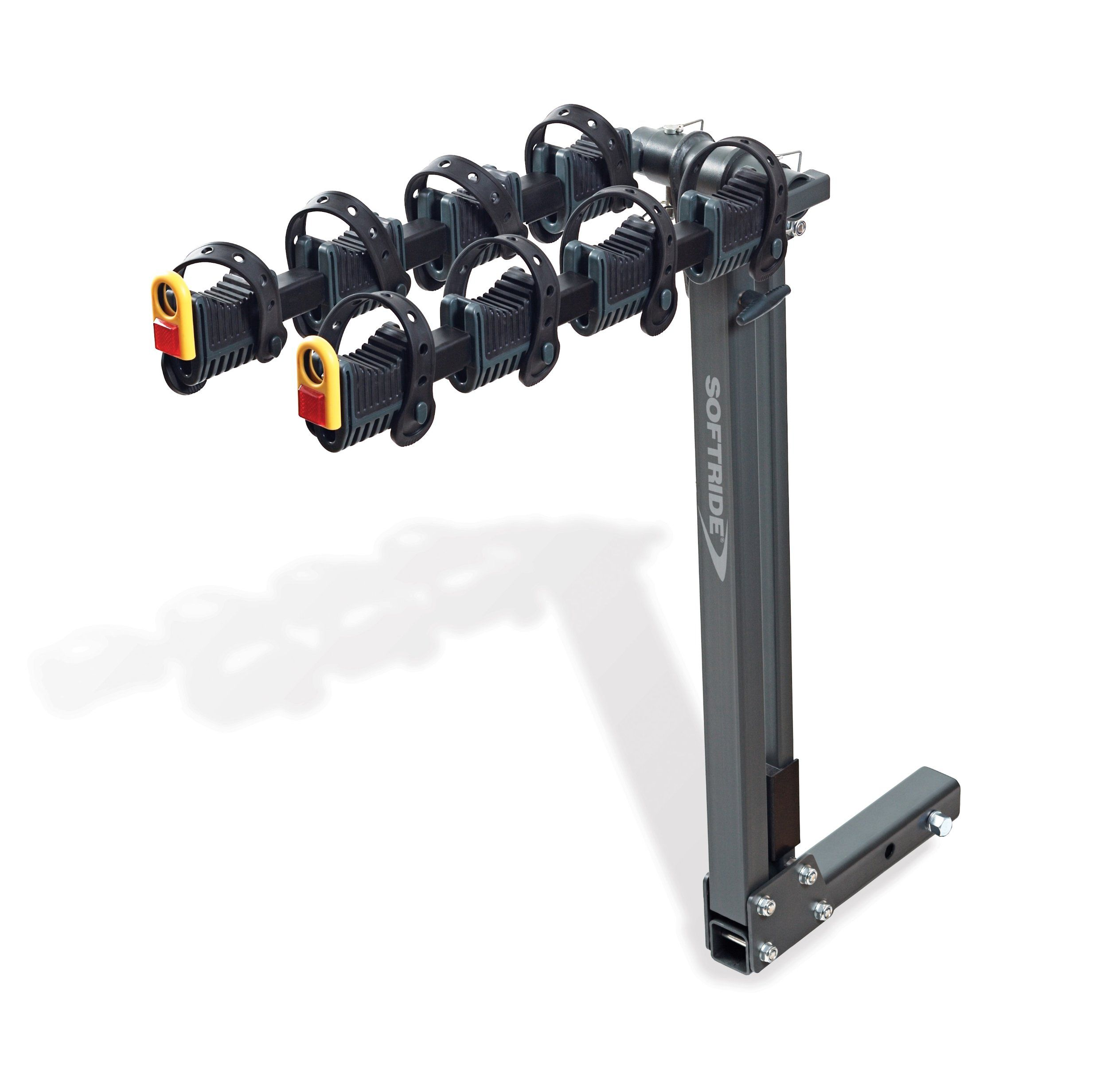 in with cargo steel tool northern carrier rack pin equipment carriers tow ultra ftf model capacity bike hitch lb receiver