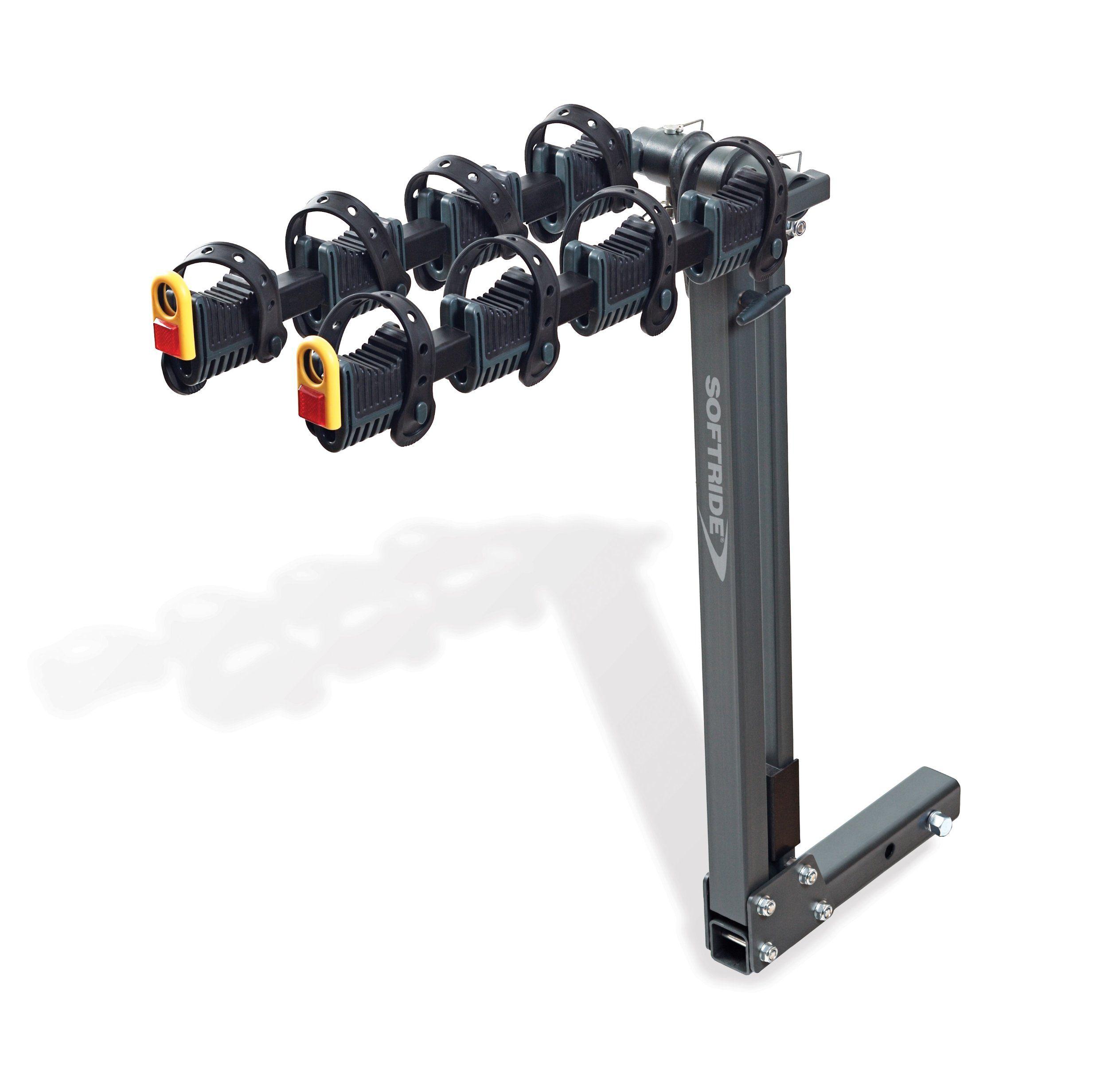819634d55d4 Softride Element 4-Bike Rack