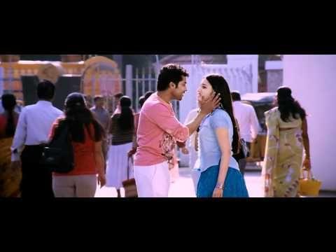 Vizhi Moodi Yosithal 720p - Ayan | Tamil Songs in 2019