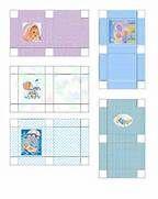 ... printable boxes 1000 x 783 457 kb jpeg printable easter gift boxes 214