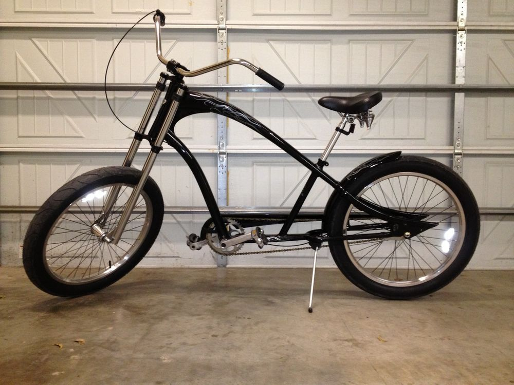 Electra Ghost Rider Bike For Sale - Best Seller Bicycle Review