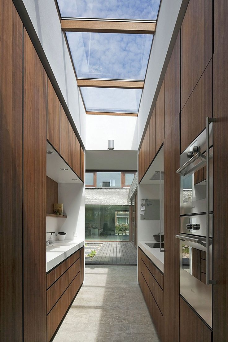 Best Hmmmm Skylight In The Butlers Pantry Luxury House 640 x 480