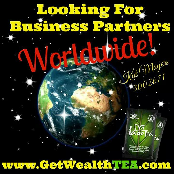 Yes, the SKINNTEA MOVEMENT is worldwide. We are serious! Come get some. You can be with us or watch us. wwww.GetWealthTEA.com #skinntea #wealthconnect #wewinning #motivation #skinnytea #tea #entrepreneur #wealthconnection #womenempoweringwomen #project50k #ready2win #iasotea #worldwideleaders #skinnteamovement #createdforgreatness #drinkmoretea #writeyourowncheck #positionyourself #detox #makemoneyinyoursleep #motivated #motivational #prosperitynow #kimkardashian #skinnteanmycup…