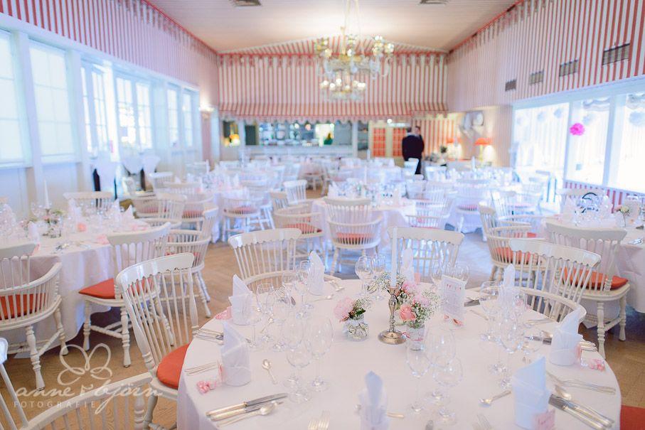 Hochzeit In Aumuhle Claudia Und Hauke Hochzeitsfotograf Hochzeit Fotograf