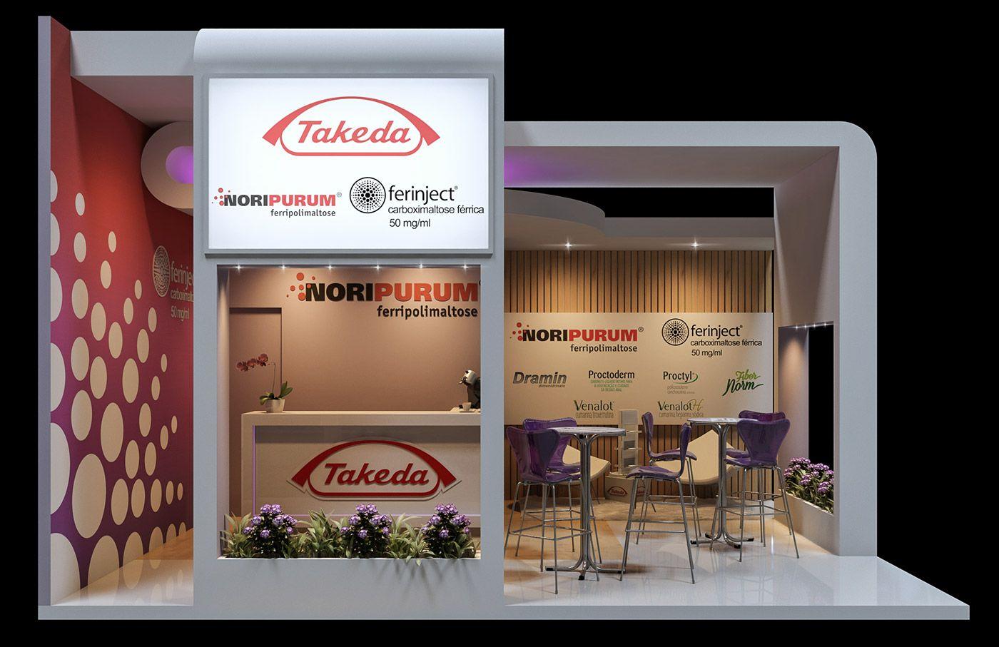 Projeto desenvolvido para a empresa Redstar Brasil | T lab