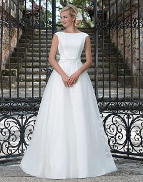 Brautkleider, Hochzeitskleid, Kleid, Hochzeit, Braut, Brautstyling ...