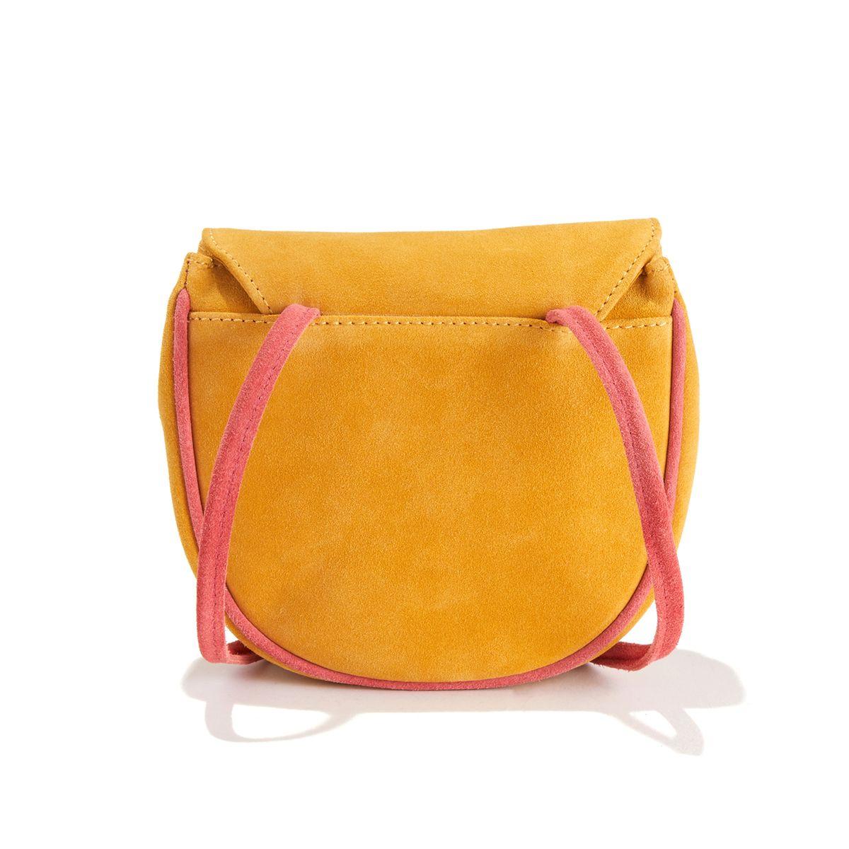 Petit Sac En Cuir Taille Taille Unique In 2019 Products Petit Sac En Cuir Sac Cuir Sac