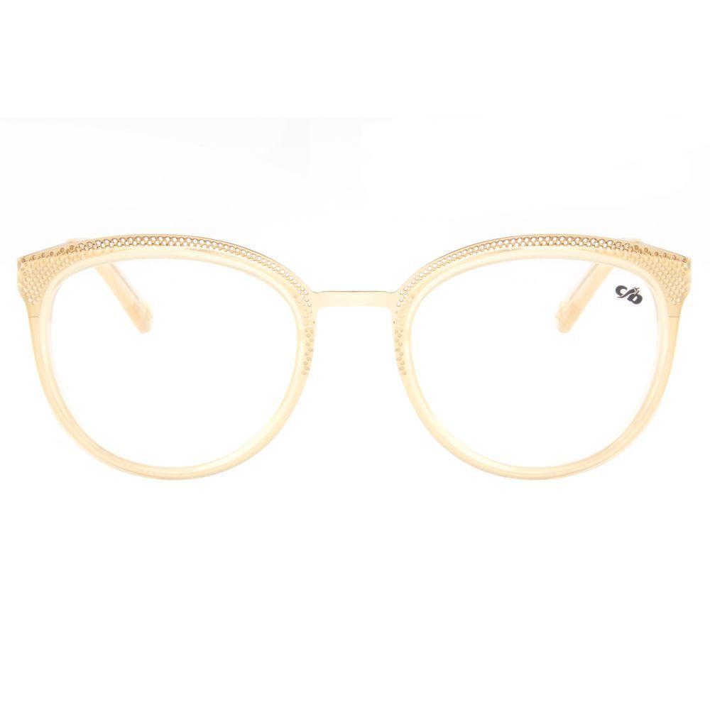 Lv Ac 0468 2321 Chillibeans Modelos De Oculos Chillibeans