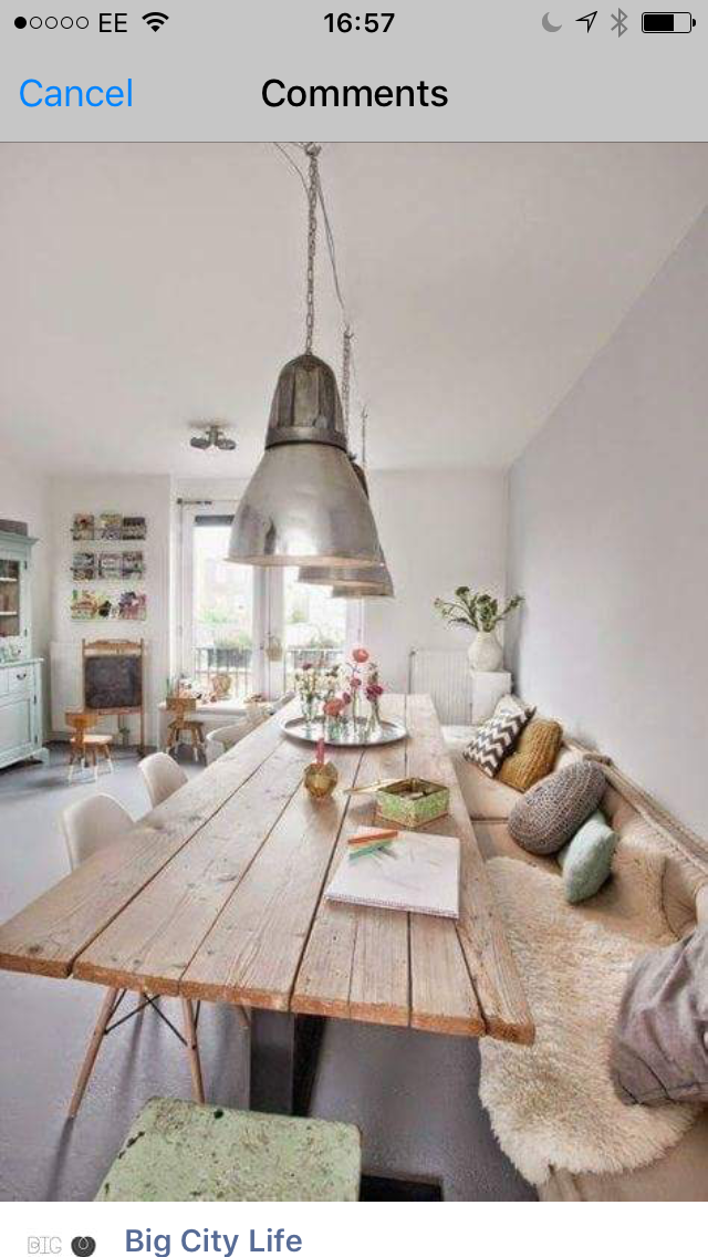 Pin By Love Roots On Kitchens Kitchen Table Bench Dining Room