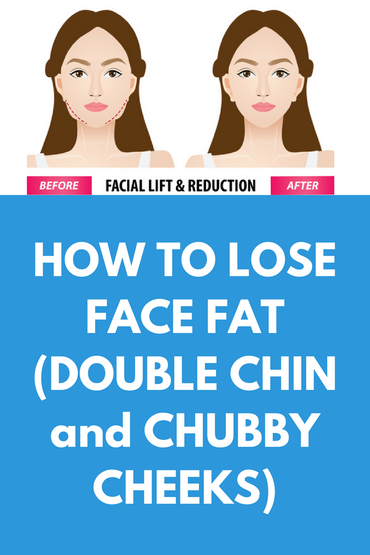 face-exercises-for-chubby-cheeks