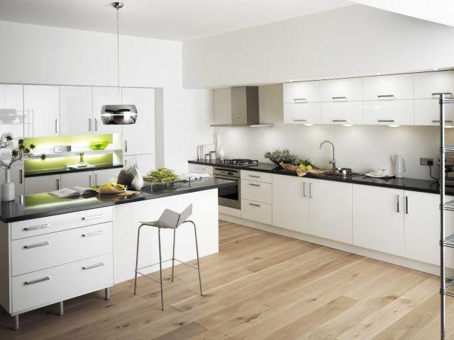 Résultats de recherche d'images pour «kitchen trends 2017»