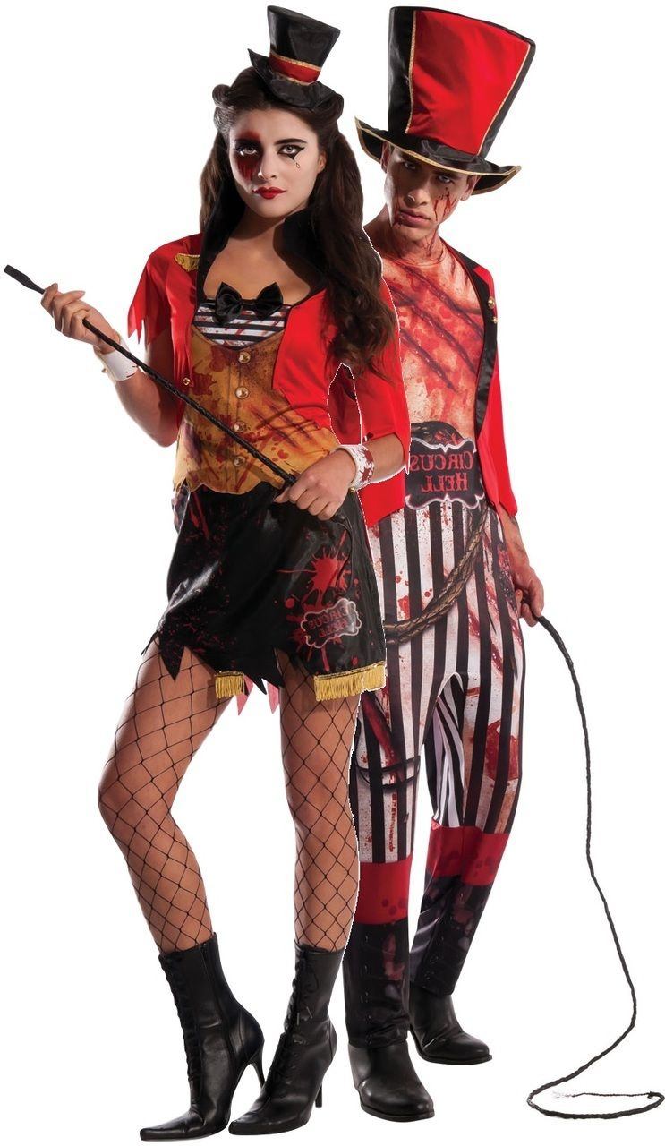 Mens Bearded Lady Costume Adult Circus Greatest Showman Stag Fancy Dress Costume