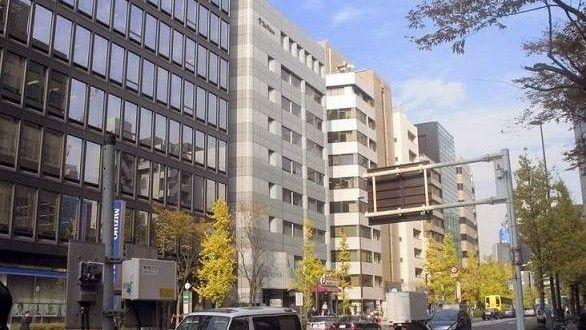 Top+8+trường+đại+học+nổi+tiếng+nhất+Nhật+Bản