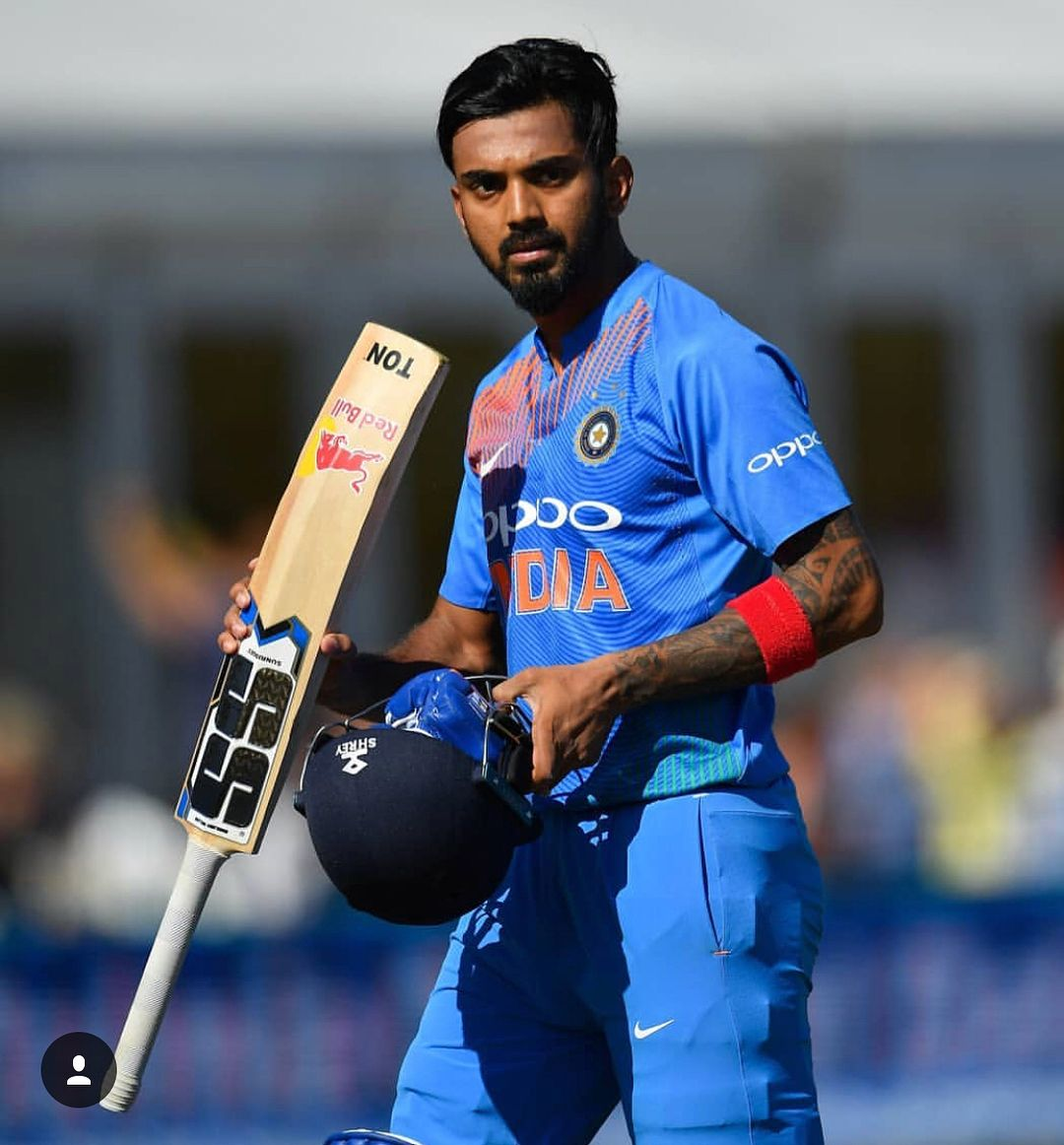 KL Rahul Cricket sport, Cricket teams, Smriti mandhana