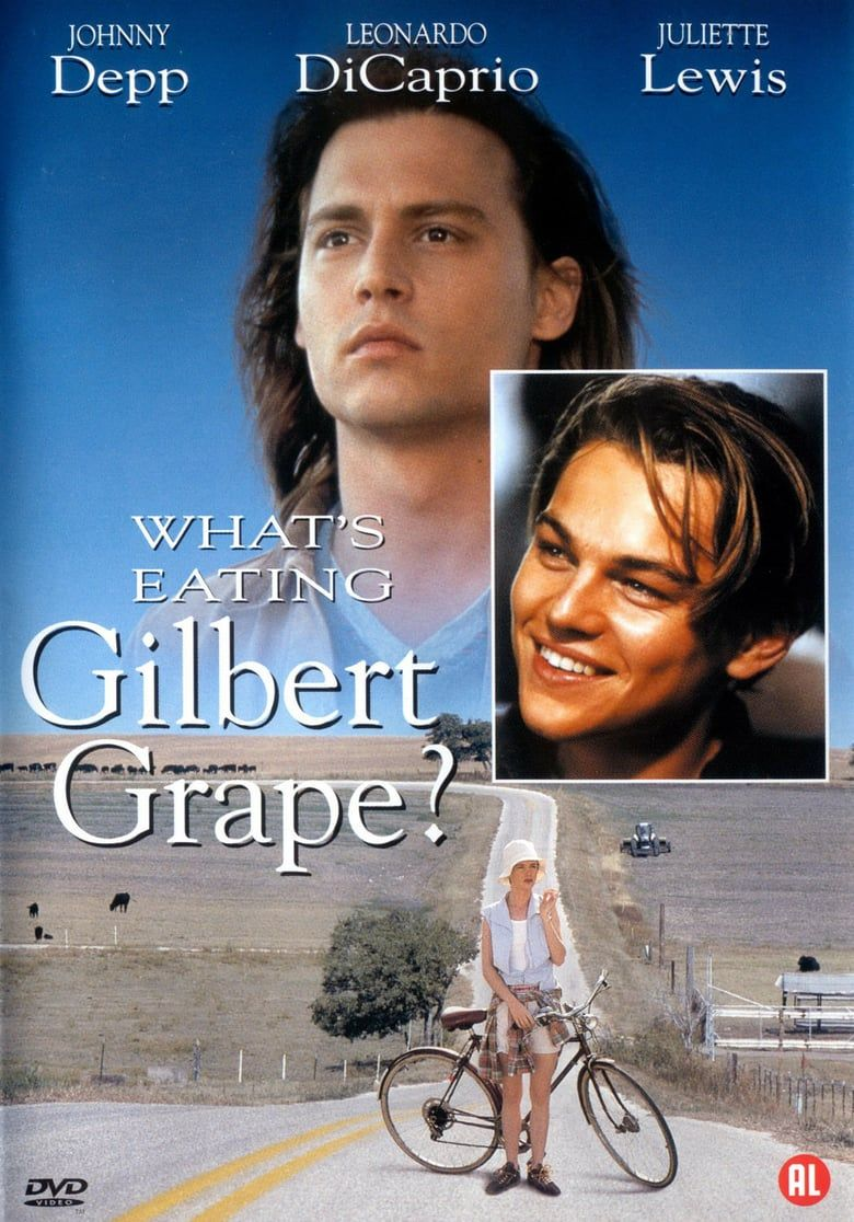 Hd Cuevana What S Eating Gilbert Grape Pelicula Completa En Espanol Latino Mega Videos Linea What Seatingg Really Good Movies Best Drama Movies Good Movies