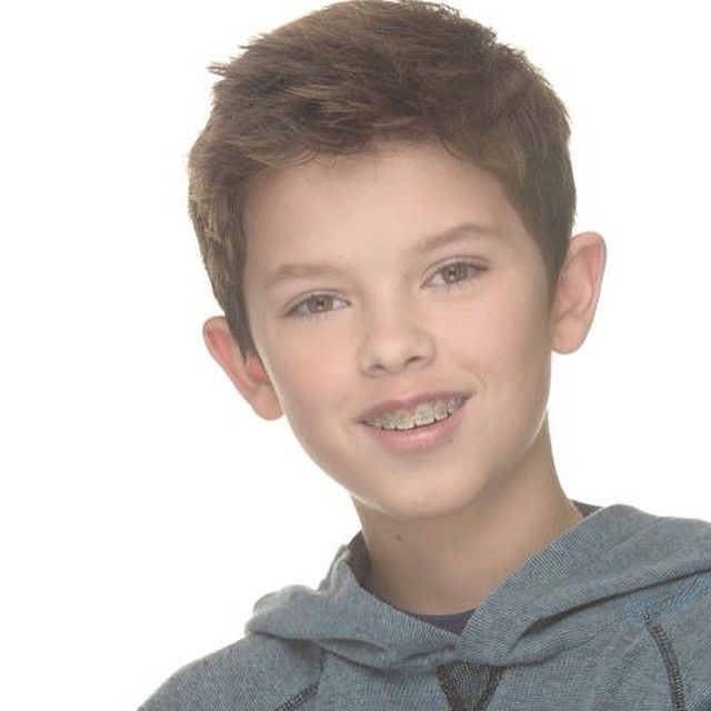 Pin By Deanna On Jacob Sartorius Smile Moments
